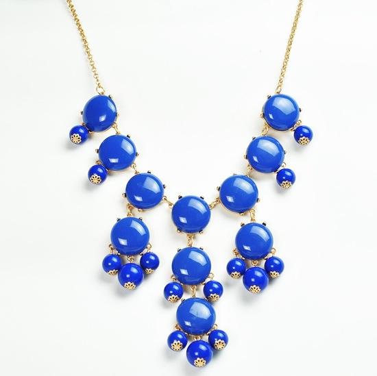 blue bubbble 2