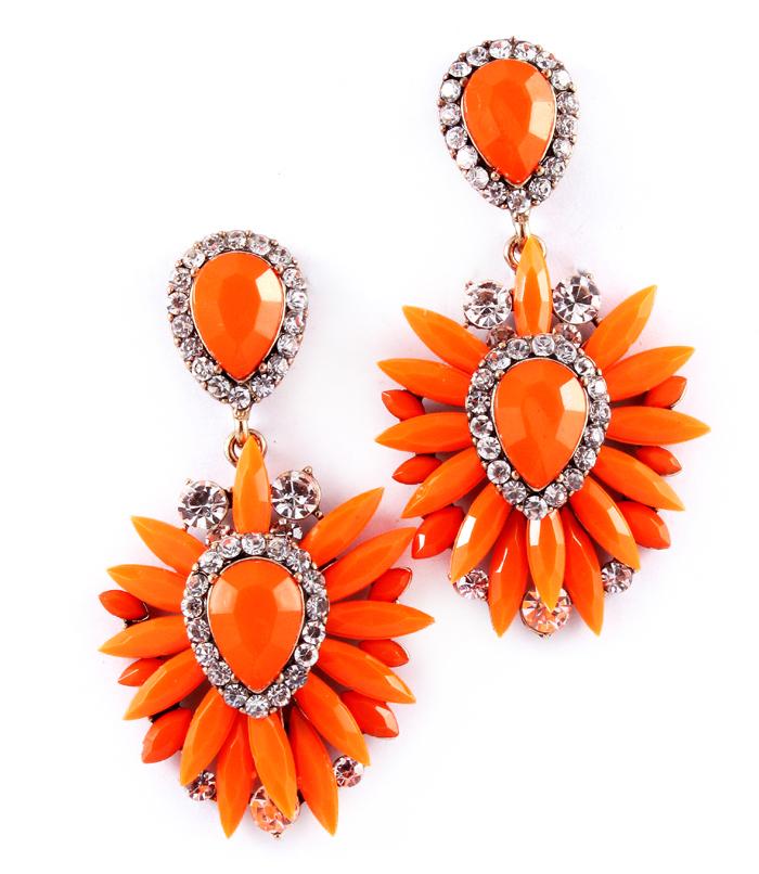 aaaa orange