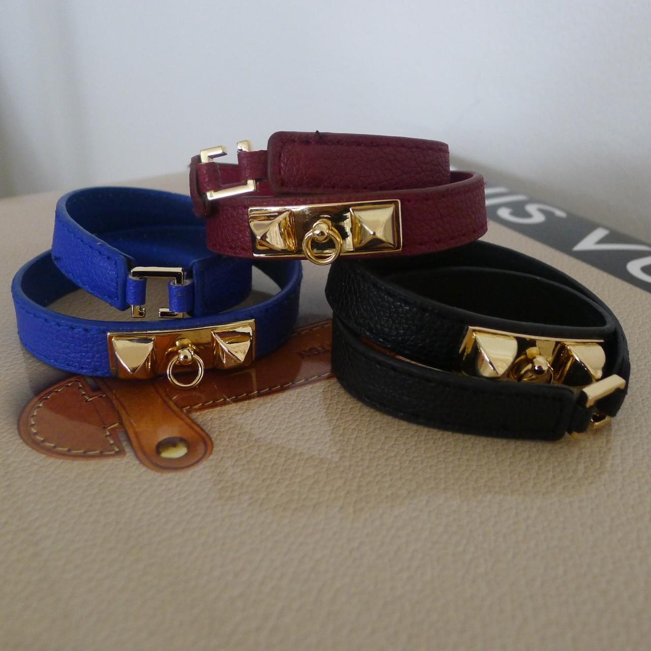 Armband Adore
