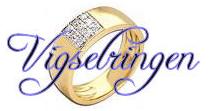 www.vigselringen.com