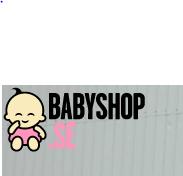http://www.babyportalen.se/