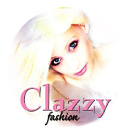 www.clazzyfashion.se