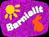 www.barniallt.se