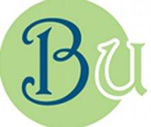 www.busigaklader.se