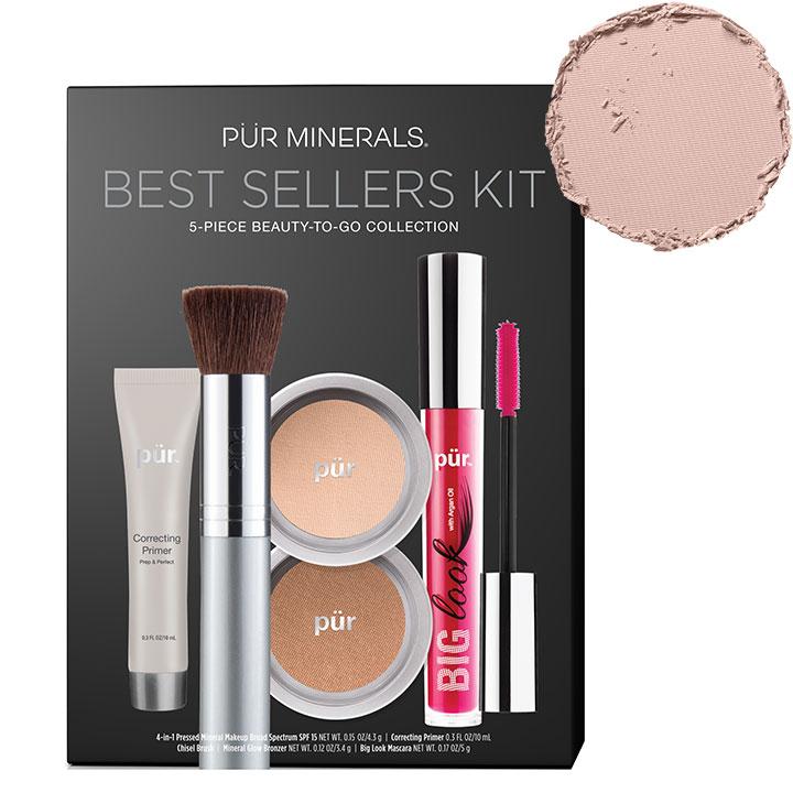 bestsellers-kit-blush-medium