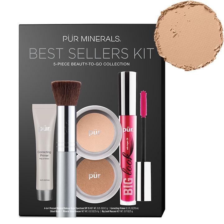 bestsellers-kit-light-tan