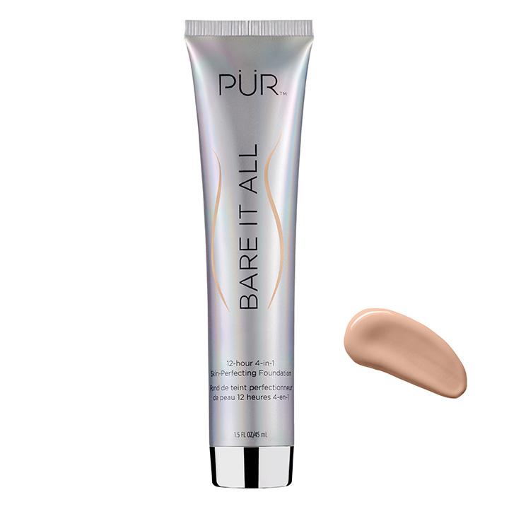 Bare-it-All-Blush-Medium