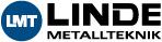 LMT_logo_mailsignatur