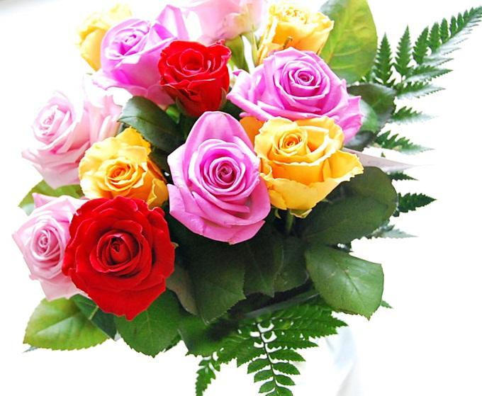 gratulationer på 70 årsdagen Grattis på 70 års dagen Hasse Carlsson I Flamingokvintetten  gratulationer på 70 årsdagen