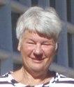 Ann-Charlotte Branberg