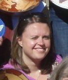 Karolina Olofsson