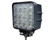 LED LAMPA 3120 LUMEN - LED LAMPA