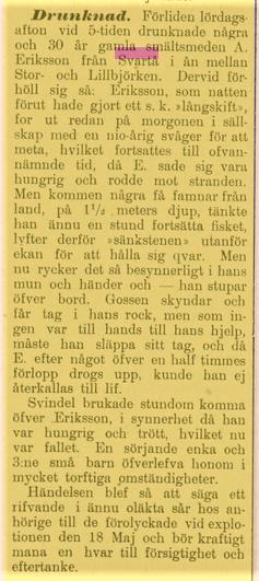 År 1889