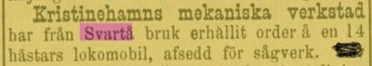 18900109