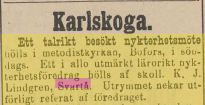 18900220