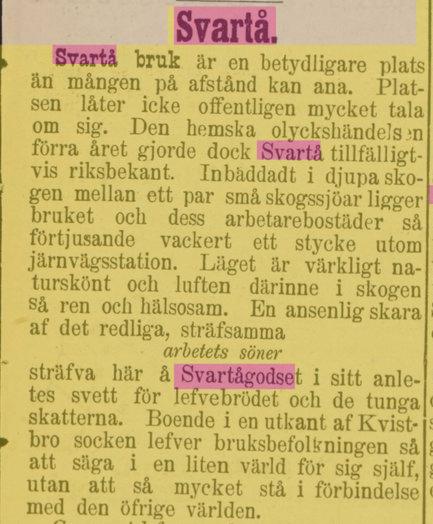 18900717