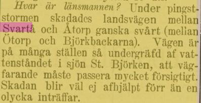 18901717
