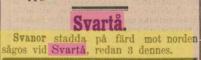 18910205