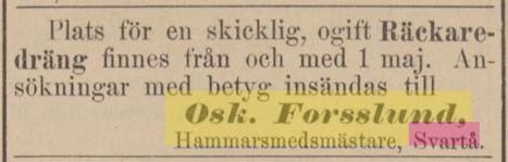 18910209