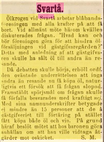 18910409
