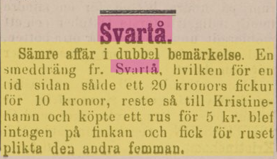 18910709