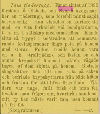 18910710