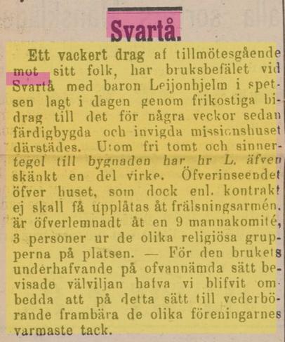 18911112