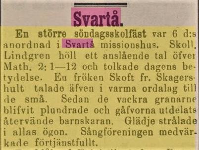18920114