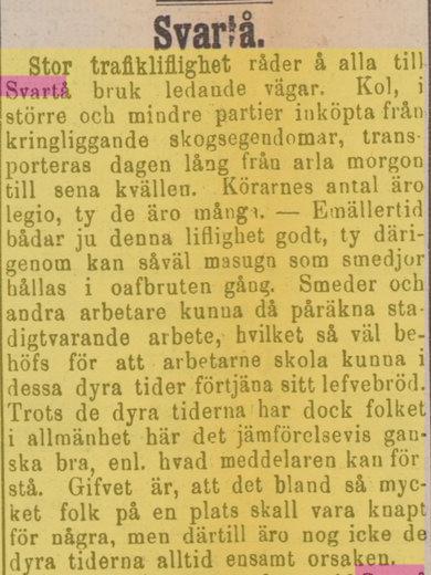 18920128