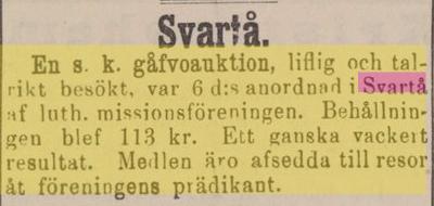 18920211