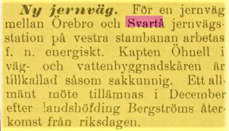 18921016