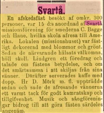 18921020