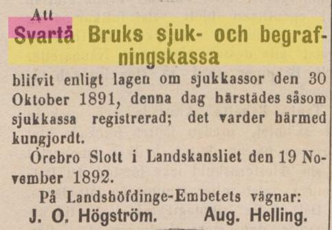 18921123