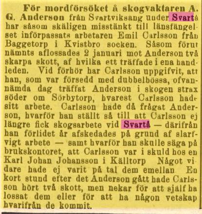 18930107