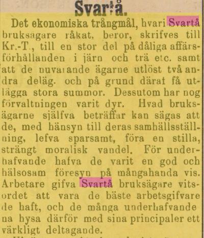 18930126