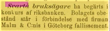 18930303