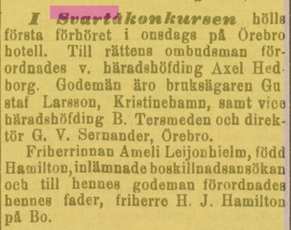 18930324