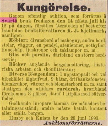 18930701