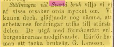 18930914