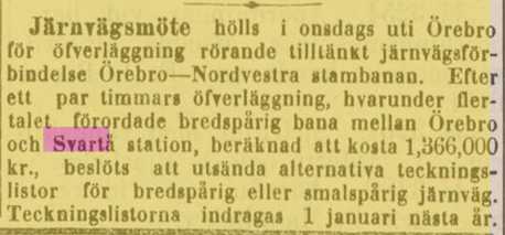 18931110