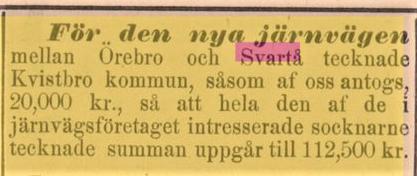 18940103