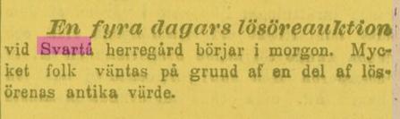18940827