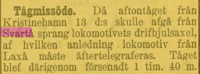 18940920
