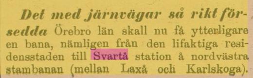 18941129