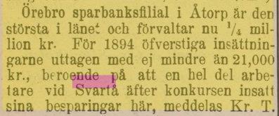 18950103