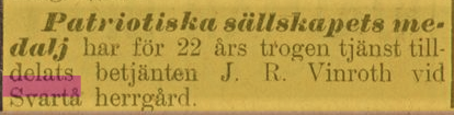 18950330