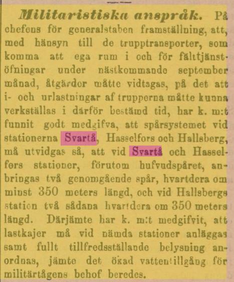 18950709