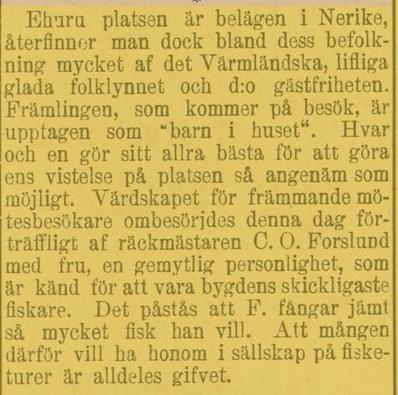 18950718