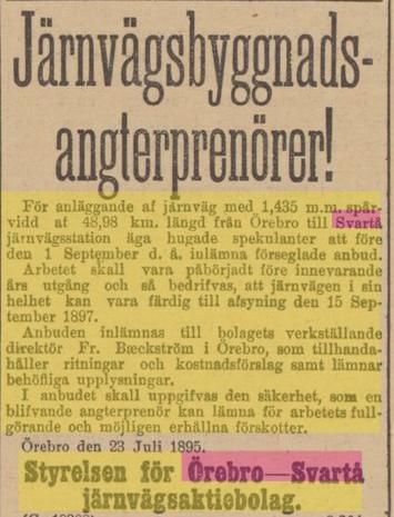 18950726