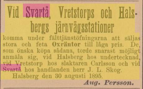 18950907